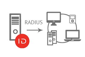 scheme radius