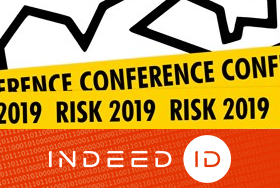 indeed identity on risk