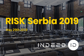 risk-serbia-2019
